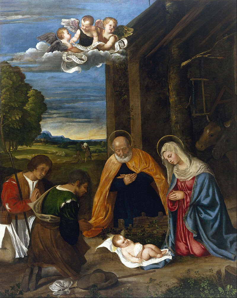 Francesco_Vecellio_-_The_Nativity_with_Shepherds_-_Google_Art_Project.jpg
