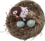 NLD Nest 2.png