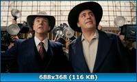 Фрида / Frida (2002) BDRip 1080p / 720p + DVDRip