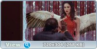 Игры страсти / Passion Play (2010) BDRip 1080p + 720p + DVD5 + HDRip