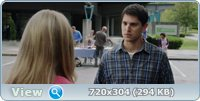 Пункт назначения 5 / Final Destination 5 (2011) BluRay + BD Remux + BDRip 1080p + 720p + DVD5 + HDRip + AVC