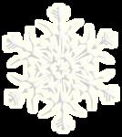 VC_ChristmasParty_El88.png