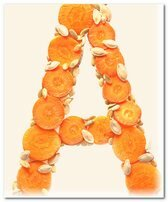 продукты_содержащие_витамин_А_produkty_soderzhawie_vitamin_A