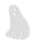 WPD_GhostlyDream_el.23.png
