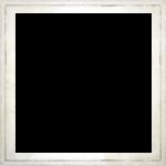 NLD Window frame 3.png