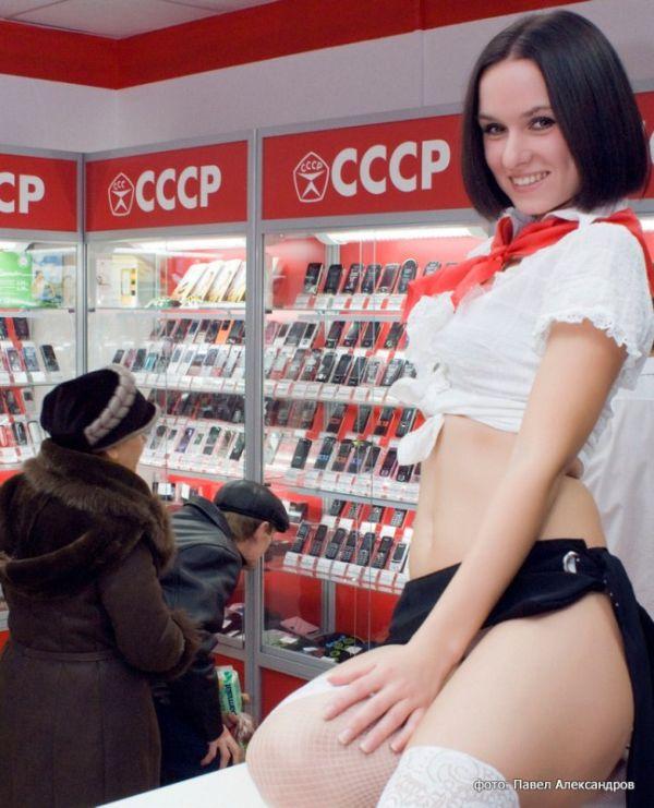 http://img-fotki.yandex.ru/get/5822/130422193.84/0_6e88e_801a59c5_orig