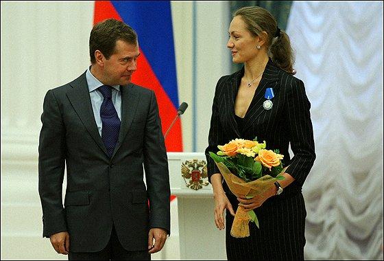 http://img-fotki.yandex.ru/get/5822/130422193.8d/0_6fa86_22949307_orig