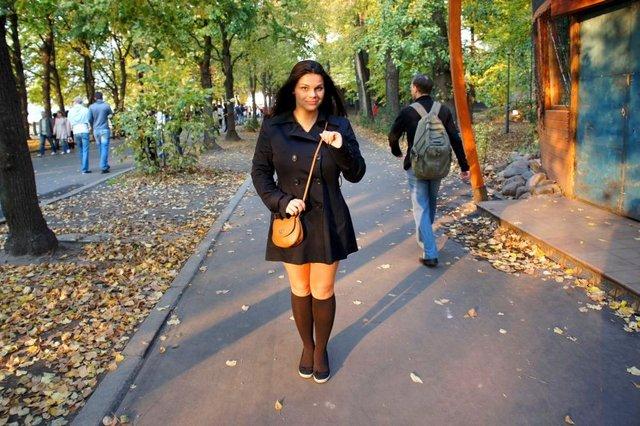 Мария (Мия) Зарринг - 12 размер бюста ... http://img-fotki.yandex.ru/get/5822/130422193.8f/0_6fb92_6ef0f6db_orig