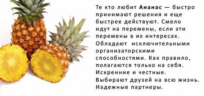 http://img-fotki.yandex.ru/get/5822/130422193.8f/0_6fb96_78920c5b_orig