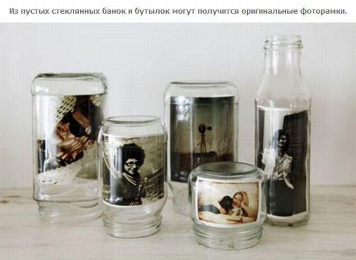 http://img-fotki.yandex.ru/get/5822/130422193.90/0_6fcc2_5097b2ee_orig
