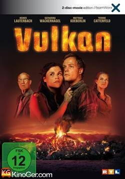 Vulkan (2009)