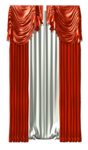 R11 - Curtains & Silk 2015 - 172.png