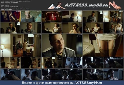 http://img-fotki.yandex.ru/get/5822/136110569.34/0_14dbda_836d230c_orig.jpg