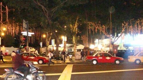 центр куала лумпура