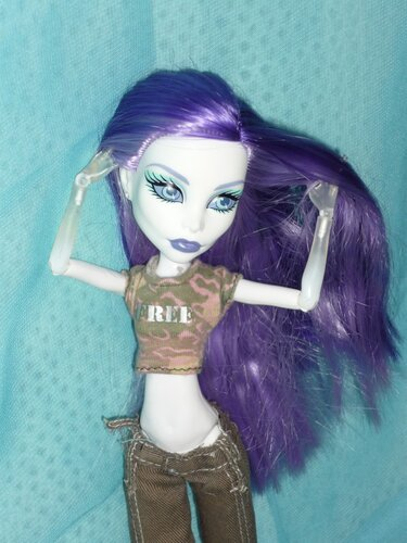 Фото наших Monster High 0_6999e_32cacba6_L