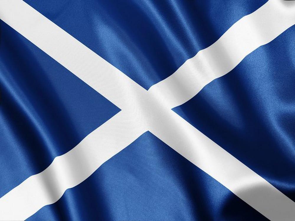 1411218581_scotland1_resize.jpg