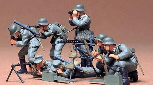 солдатики сс.jpg