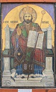 св. Варнава.jpg