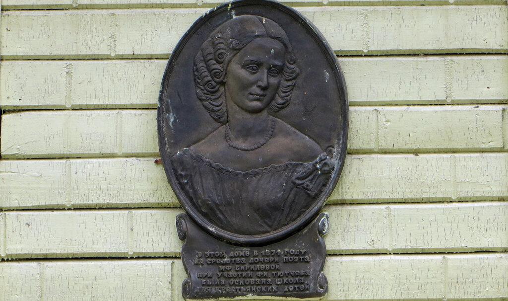 Z-1851.jpg
