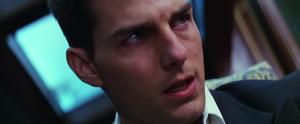 ������: �����������. ����������� / Mission: Impossible. Quadrilogy (1996-2011) BDRip 720p