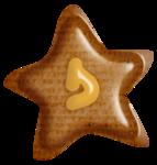 звезда s