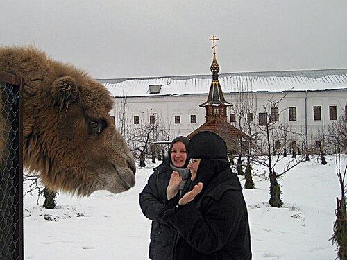 http://img-fotki.yandex.ru/get/5822/62096014.3a/0_76783_582721f2_L.jpg