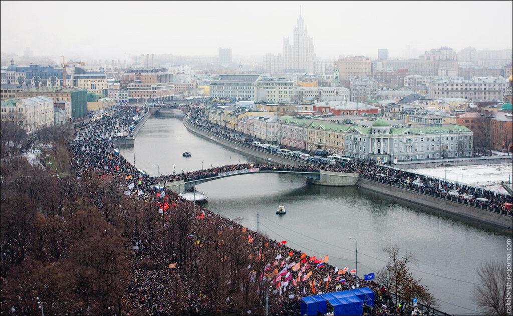http://img-fotki.yandex.ru/get/5822/65616424.6d/0_6ae81_c29ab954_XXL