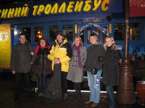 http://img-fotki.yandex.ru/get/5822/663794.3/0_74bda_7dac2366_L.jpg