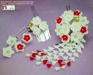 http://img-fotki.yandex.ru/get/5822/69211031.11/0_a7d9b_706d9de8_M.jpg