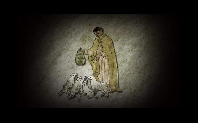4 марта День Рождения Вестника России. Альтернатива Выбора - Христос!