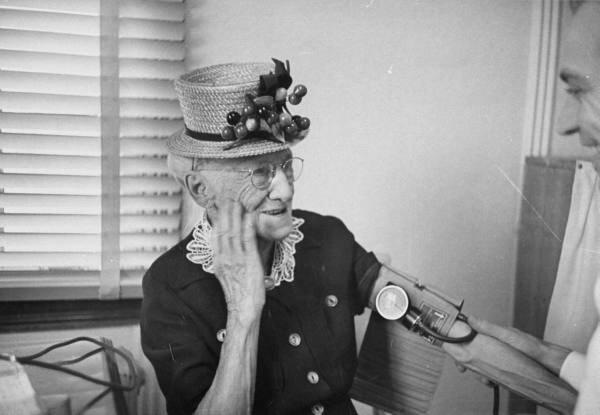 william eugene smith photo essays