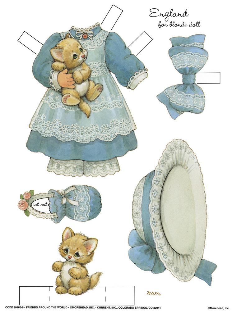 Кукол винкс искусственные куклы