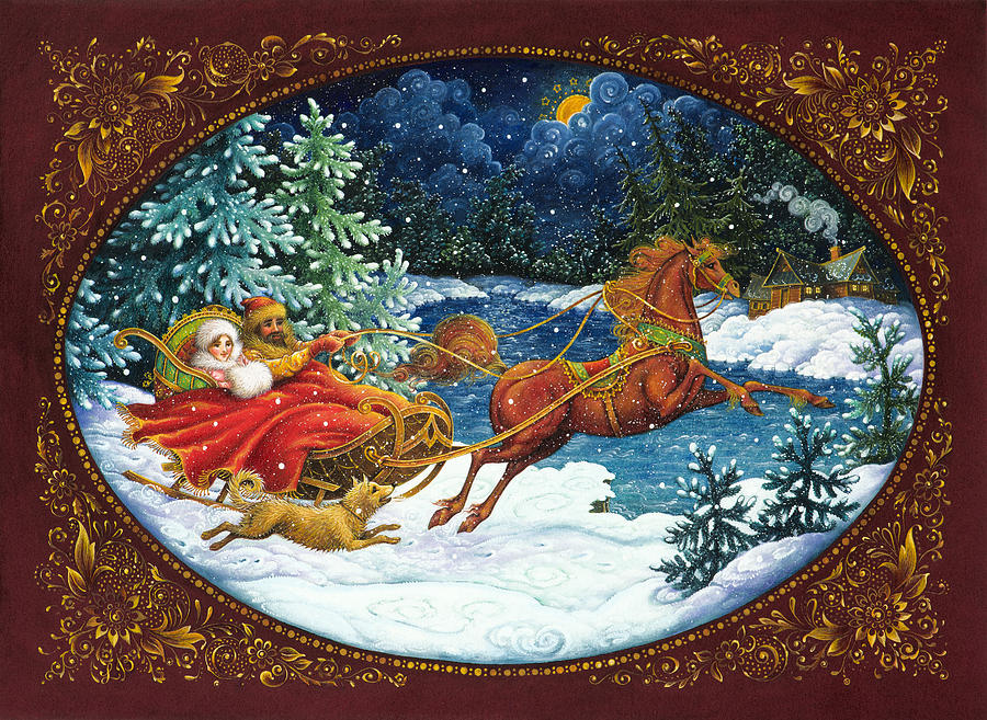 sleigh-ride-lynn-bywaters.jpg