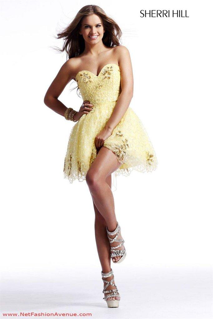 0 7fb95 4aefa5c8 XXL Дизайнерские платья Party dresses 2012.