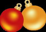 christmas (85).png