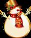 christmas (91).png