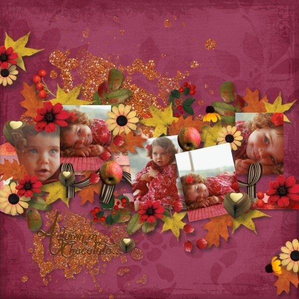 VC_AutumnChocolate_LO11