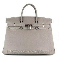Код товара:birkin grey..сумка Hermes Birkin.-натуральная кожа.