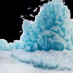 ледник 950 выс_XXXL.png