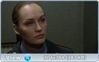 Сибиряк (2011) DVD5 + DVDRip + SATRip