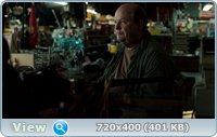Ночь страха / Fright Night (2011) Blu-ray + Remux + BDRip 1080p + 720p + DVD5 + HDRip