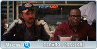 Прирожденный Гонщик / Родившийся, чтобы мчаться / Born to Race (2011) BDRip 720p + DVD5 + HDRip