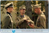 Жажда (2011) DVD9 + DVD5 + DVDRip