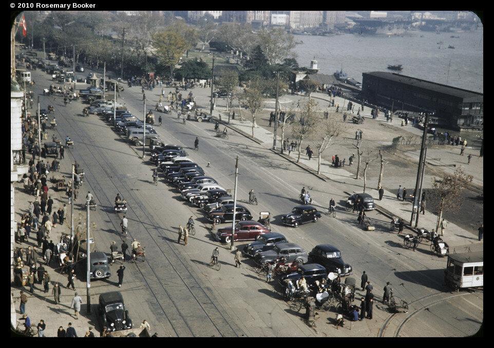 1945 Shanghai Bund4.jpg