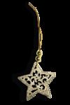 natali_design_xmas2_star2-sh.png