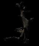 WPD_GhostlyDream_el.11.png