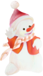 NLD Addon Snowman.png