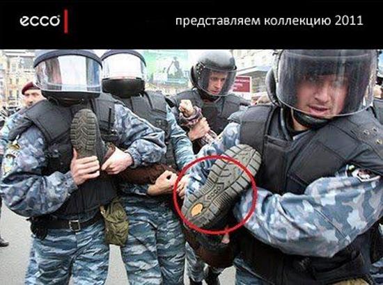 http://img-fotki.yandex.ru/get/5823/130422193.82/0_6e786_6d79a39e_orig