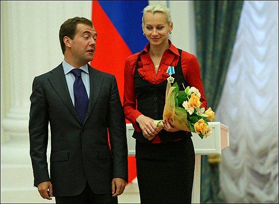 http://img-fotki.yandex.ru/get/5823/130422193.8d/0_6fa82_90442bf6_orig