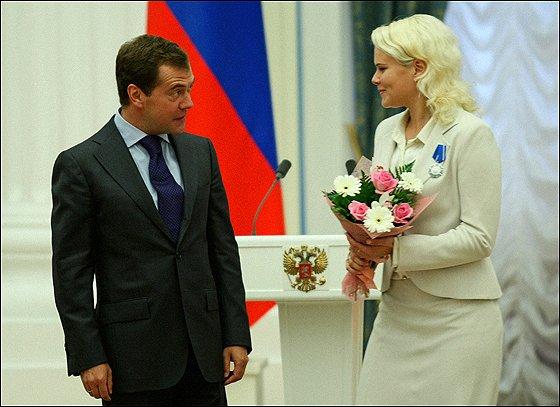 http://img-fotki.yandex.ru/get/5823/130422193.8d/0_6fa89_813417e1_orig